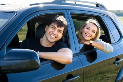 Panama City Auto/Car Insurance