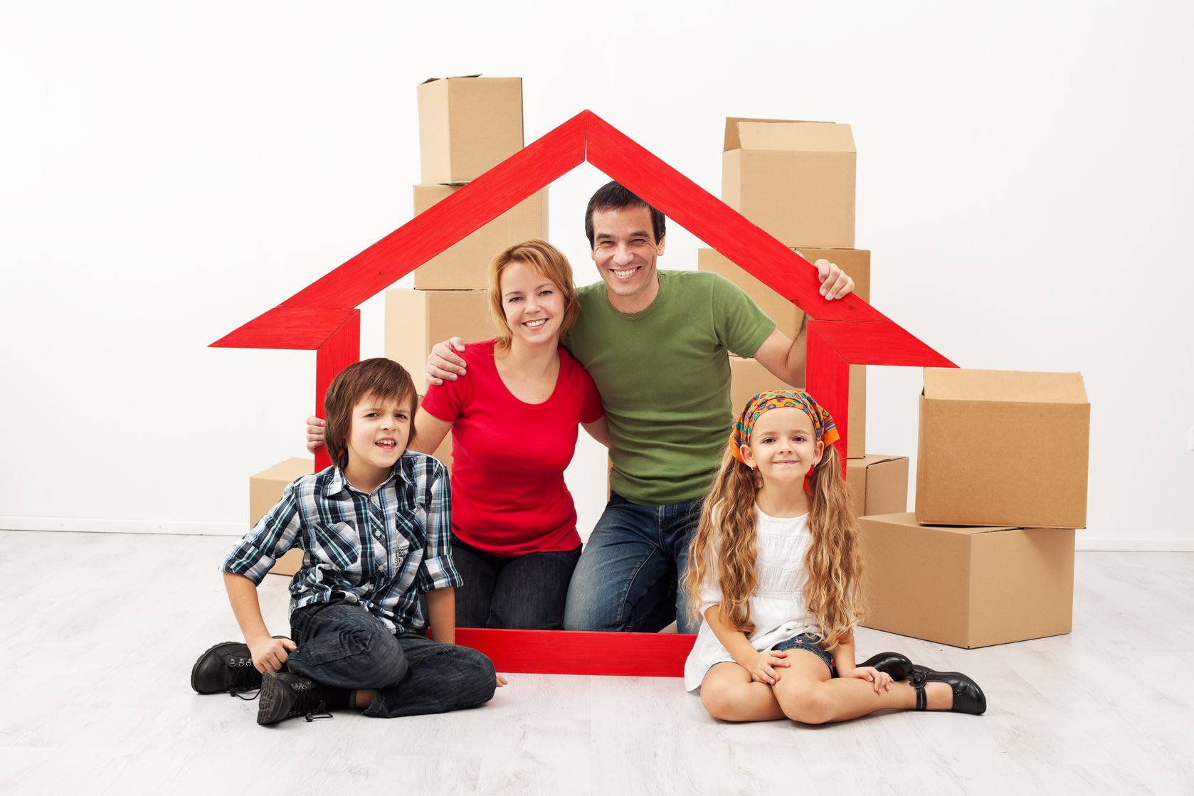 Panama City Homeowners Insurance