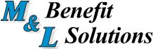 M and L Benefits